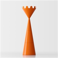 Scacco Matto Gloss Orange 1