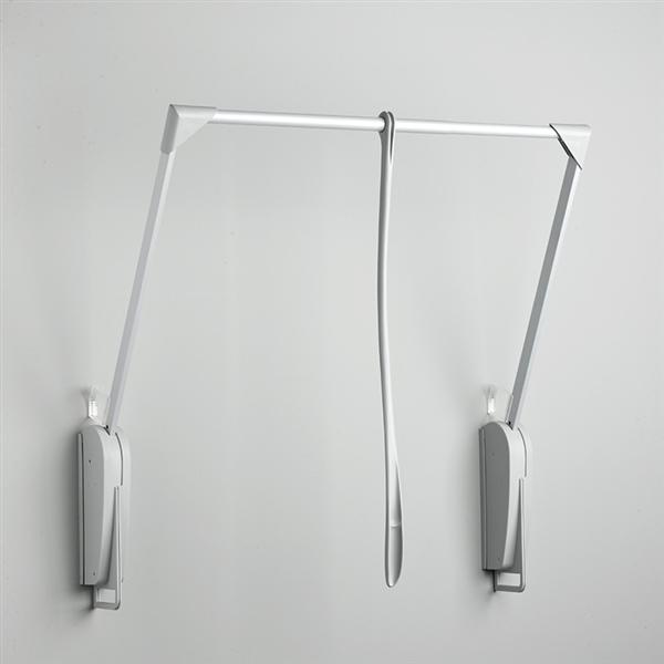 Otto Innominato - grigio-grigio
