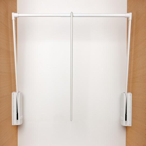 Servetto 2004 Weiss/Weiss 60-100 cm
